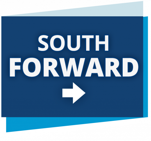 About South Forward